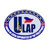 ULAP Secretariat