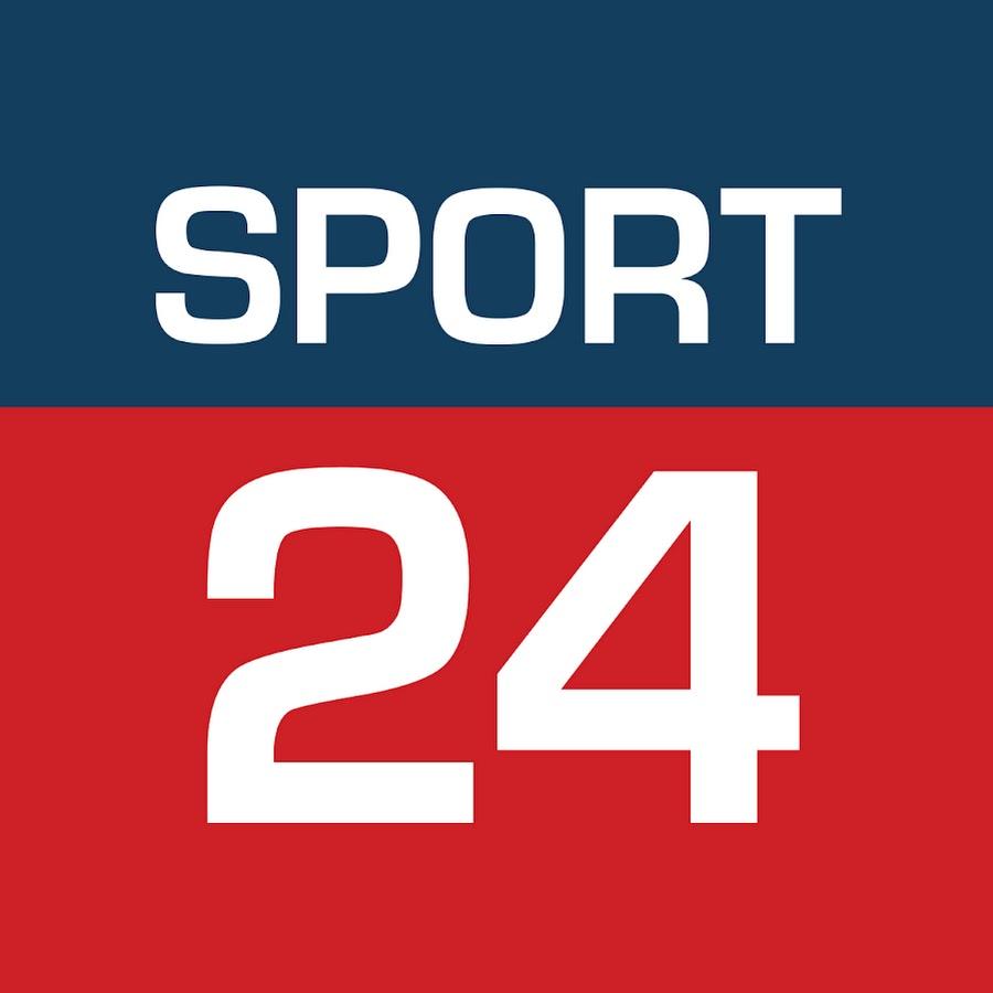 Sport24 Radio | Listen Online - myTuner Radio