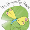 The Dragonfly House Children's Advocacy Center