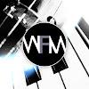 Webb Family Music