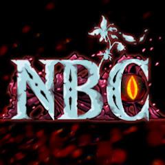 NintendoBlackCrisis Net Worth