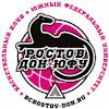 BCRostovDon