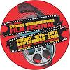 SUFF filmfest