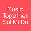 Music Together Sol Mi Do - Dubai