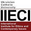 IIECI (International Institute for Ethics and Contemporary Issues)
