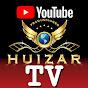 Producciones Huizar
