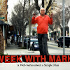 A Week With Mark