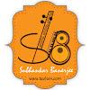 Pt.Subhankar Banerjee - Taalsen