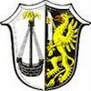 mkniederaudorf