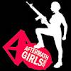 Aftermath Girls