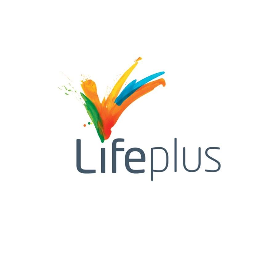 Liefplus