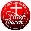 Farah Church كنيسة الفرح
