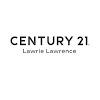 Lawrie Lawrence Real Estate