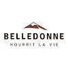 Belledonne bio