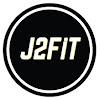 J2FIT Human Performance