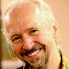 Craig Pruess filmcomposer