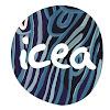 ICEA Foundation