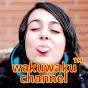 wakuwaku channel