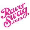 RaverSwag