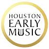 Houston EarlyMusic