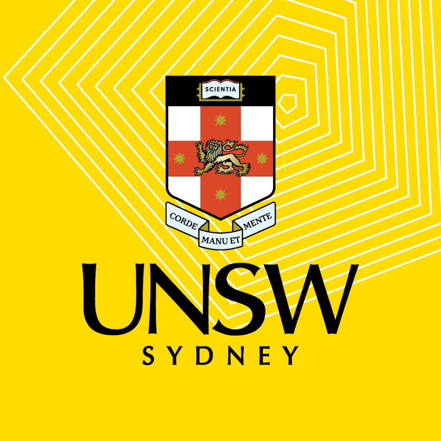 UNSW - YouTube