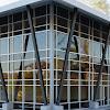 Gontram Architecture