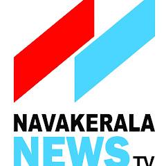 NavaKerala News TV Net Worth