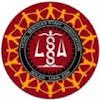 LSSA2320