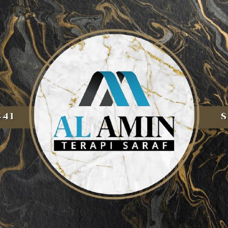 Aminul Rashid Jamil