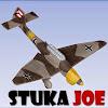 Stuka Joe