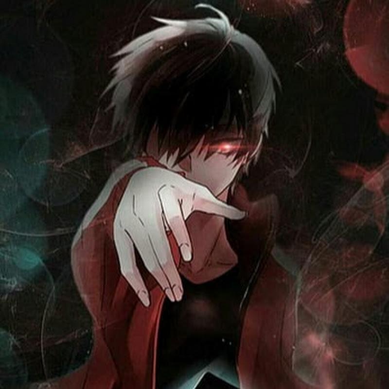 Basketball Life