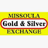 Gold and Silver Exchange