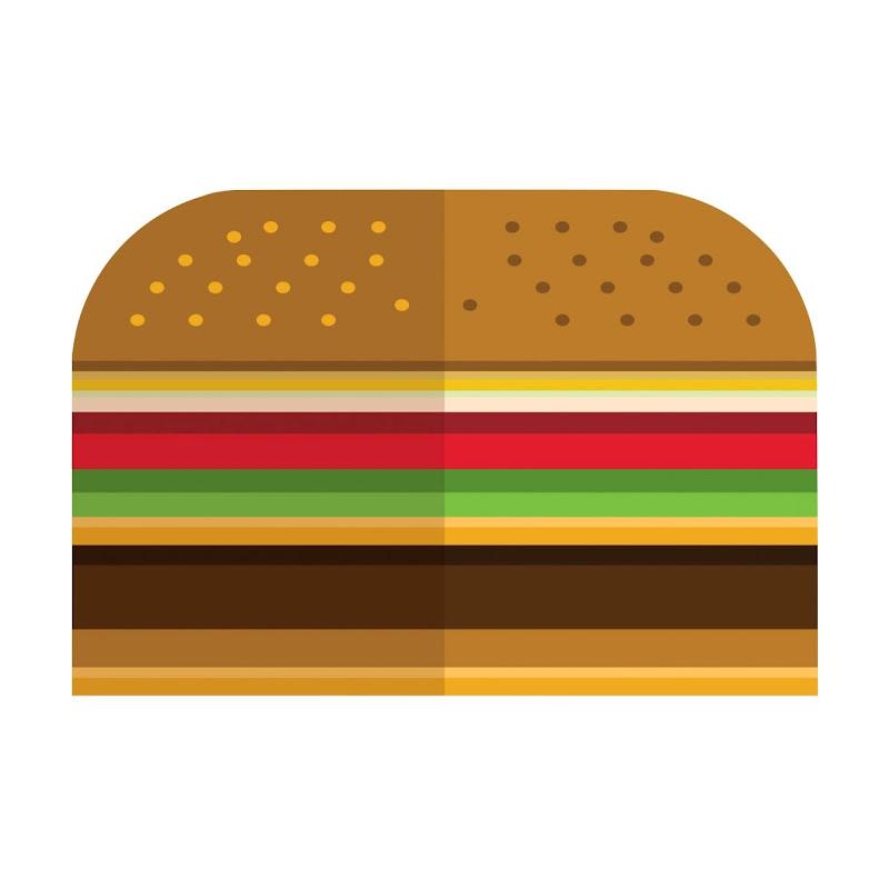Burger Fiction