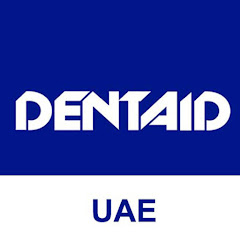 Dentaid UAE