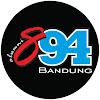 SMAN 8 '94 Bandung