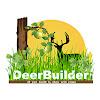 DeerBuilder