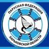paruskharkov