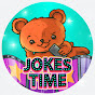 Jokes Time Приколы