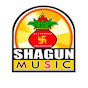 Shagun Music