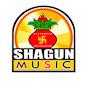 Shagun Music