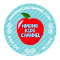 Hmong Kids Channel
