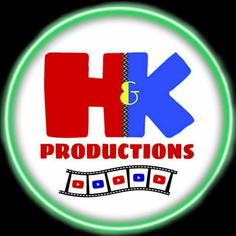 H&K Productions (h-k-productions)