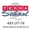 TERRA School