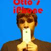 ottosiphone