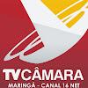 TV Câmara Maringá
