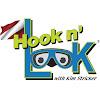Hook n' Look