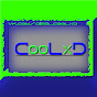 CooLxD channel