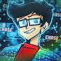 Tio Chase