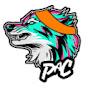 PAC Gaming