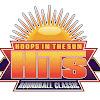 Hoops in the Sun Basketball